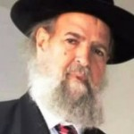 rabbi-moshe-ohayon