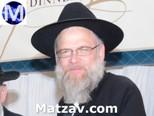 rav-zalman-malinowitz