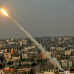 rocket-attack-israel