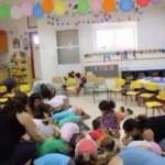 rocket-attack-school-shelter