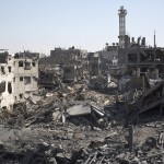 shejaiya-district-of-gaza-city