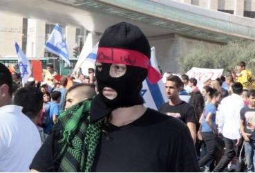 tel-aviv-protest