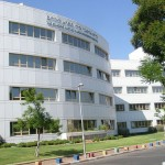 the-safra-childrens-hospital-at-the-sheba-medical-center