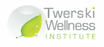 twerski-institute2