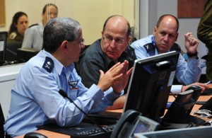 yaalon-operation-protective-edge