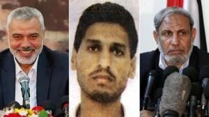 al-qassam-brigades-chief-mohammed-deif