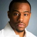 cnn-commentator-marc-lamont-hill