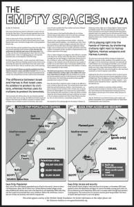 dershowitz-ad