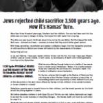elie-wiesel-child-sacrifice