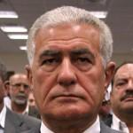 fatah-leader-abbas-zaki