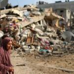 gaza-hamas-sites