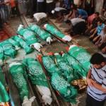 hamas-casualties-gaza