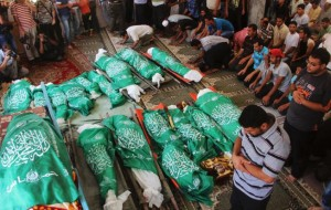 hamas-casualties-gaza