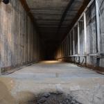 hamas-tunnel1