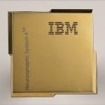 ibm-chip
