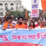 india-march-for-israel