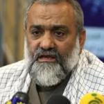 iranian-basij-militia-chief-mohammad-reza-naqdi