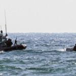 israel-border-boats
