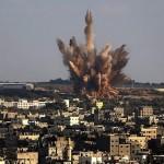 israel-gaza-attack