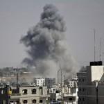 israel-strike-rafah-gaza
