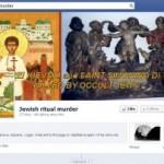 jewish-ritual-murder-facebook