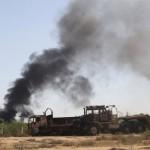 libya-strikes