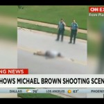 michael-brown1
