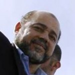 moussa-abu-marzouk