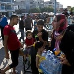 palestinian-gaza
