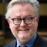 prof-william-schabas