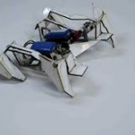 self-folding-robots