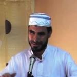sheik-saleheoldine-al-moussaoui