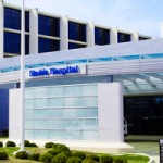 skokie-hospital