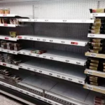 the-empty-kosher-section-at-sainsburys