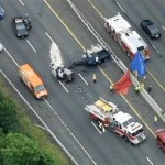 thruway-wrong-way-crash