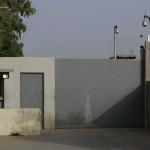 us-embassy-libya