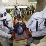 1995-tokyo-subway-sarin-gas-attack