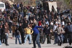 arab-thugs