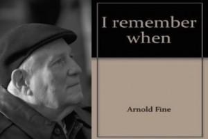 arnold-fine