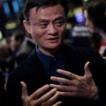 billionaire-jack-ma-chairman-of-alibaba