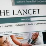 british-medical-journal-lancet