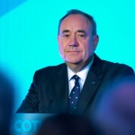 cotlande28099s-first-minister-alex-salmond-of-the-scottish-national-party