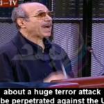 former-egyptian-interior-minister-habib-al-adly