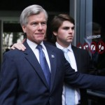 former-governor-of-virginia-bob-mcdonnell