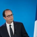 france-president-francois-hollande
