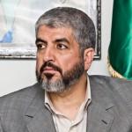 hamas-chief-khaled-mashaal