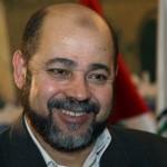 hamas-deputy-leader-mousa-abu-marzouq