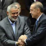 haniyeh-and-erdogan