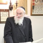 harav-yisroel-belsky