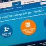 healthcaregov-obamacare